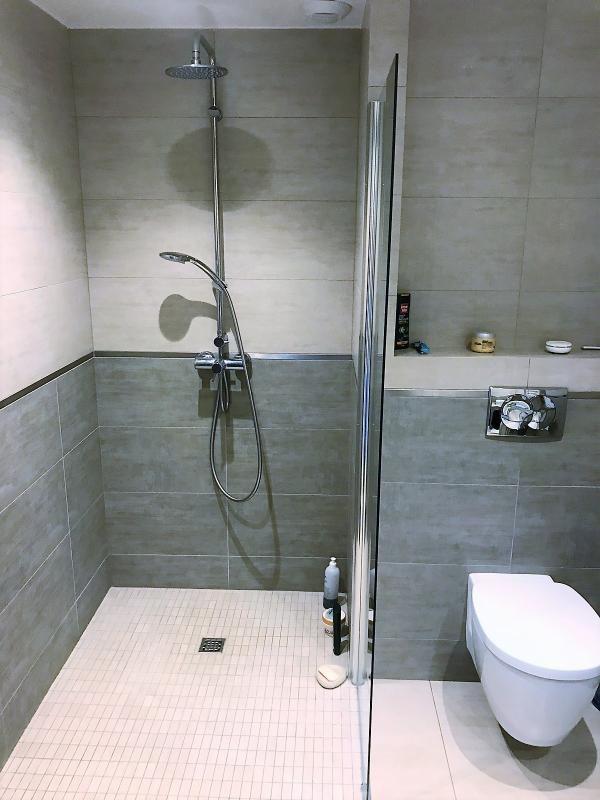 Vente appartement Propriano 295000€ - Photo 6