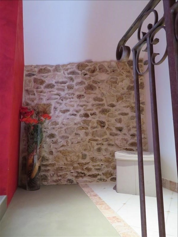 Vente maison / villa Douains 395 000€ - Photo 13