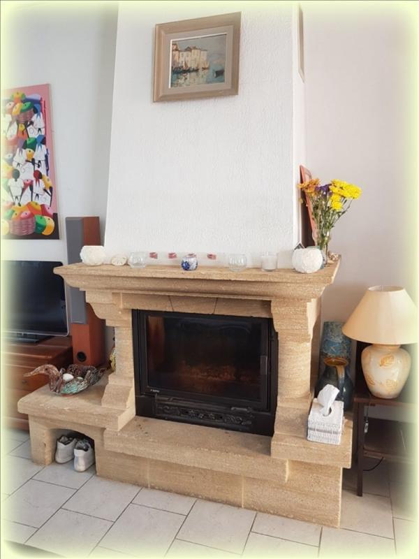 Vente maison / villa Bondy 335000€ - Photo 7