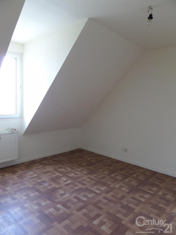 Locação apartamento Caen 1050€ +CH - Fotografia 4