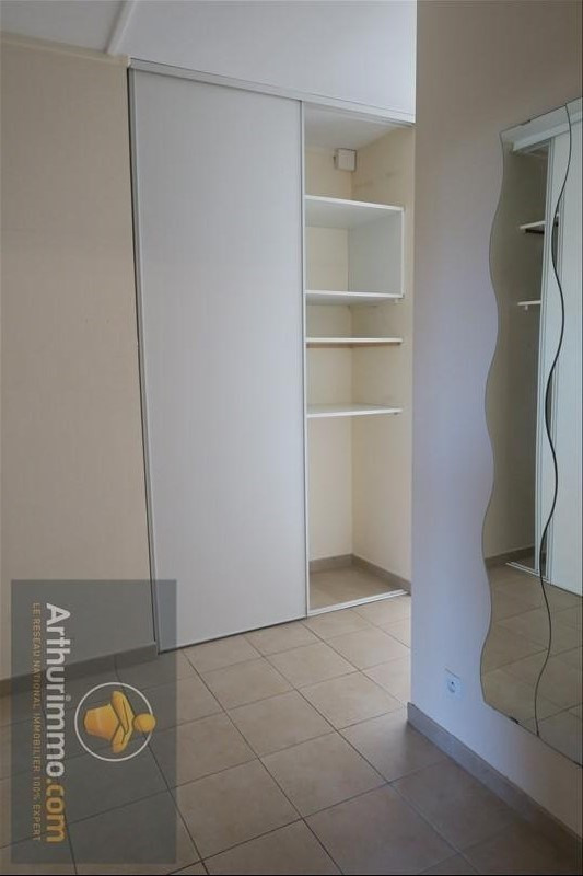 Sale apartment Moissy cramayel 128 000€ - Picture 5