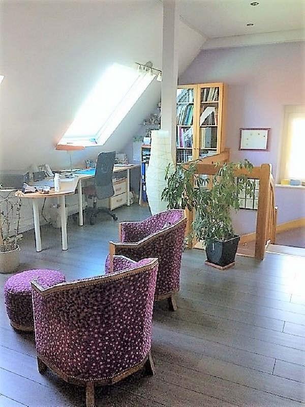 Vente maison / villa Wintershouse 339200€ - Photo 3