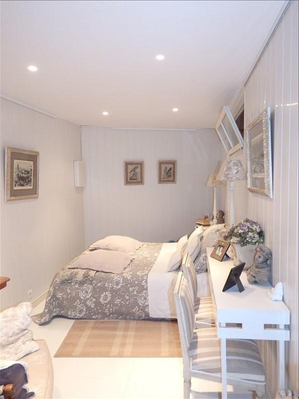 Viager maison / villa St jean de luz 1470000€ - Photo 5