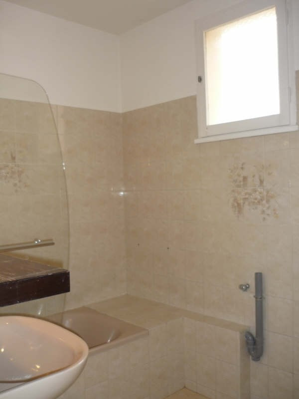 Vente appartement Manosque 154000€ - Photo 6