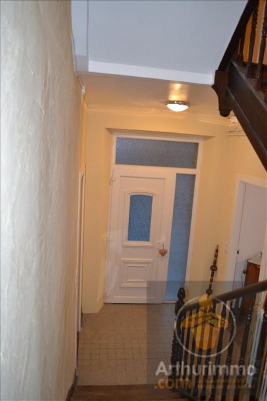 Vente maison / villa Aureilhan 169000€ - Photo 15