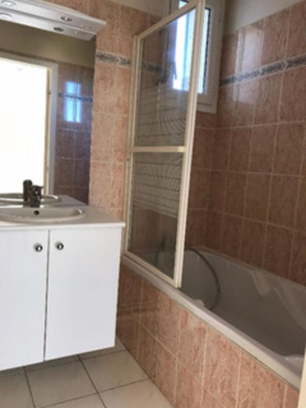 Vente appartement Lyon 9ème 210000€ - Photo 4