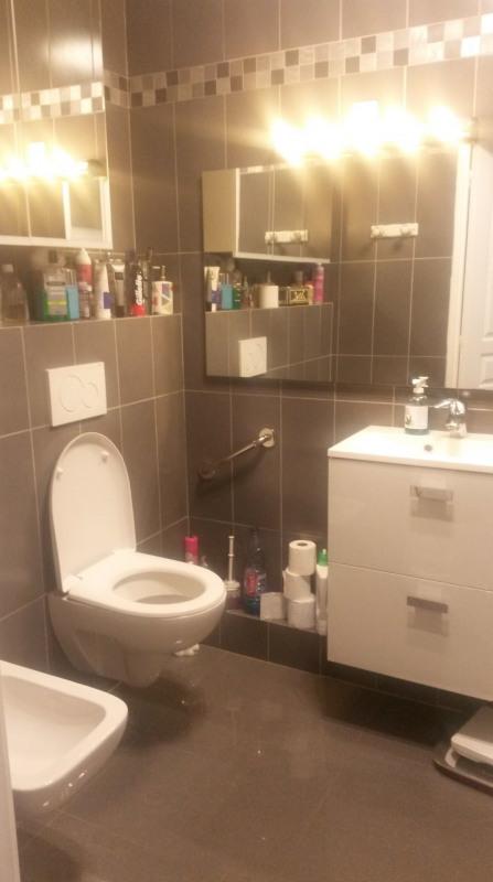 Sale apartment Créteil 320000€ - Picture 3