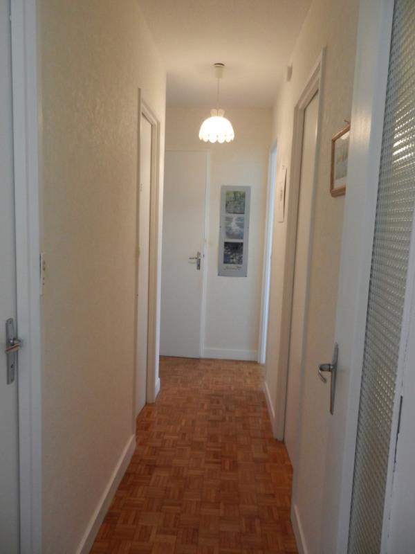 Sale apartment Le mans 94000€ - Picture 5