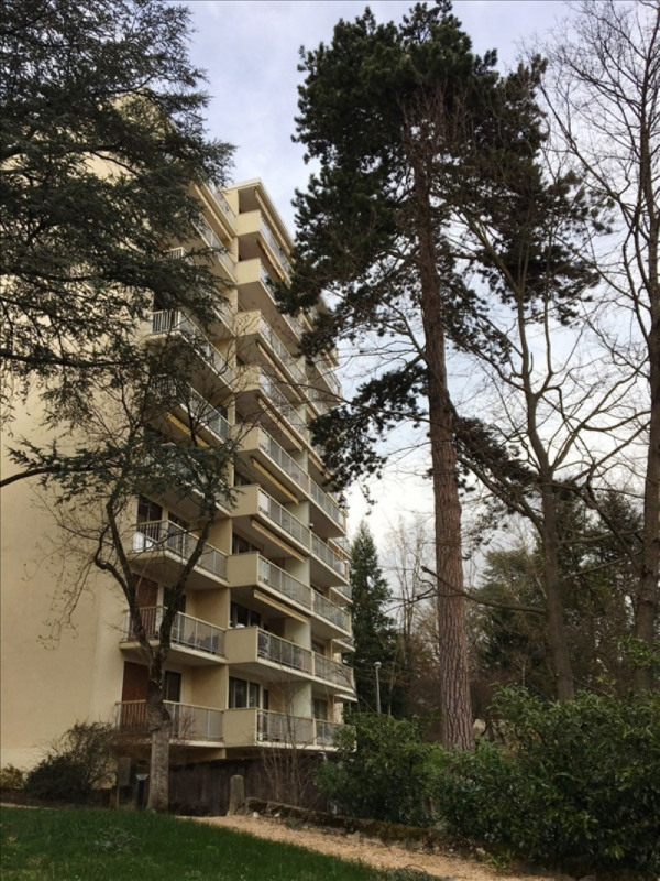 Vente appartement Ecully 265000€ - Photo 3