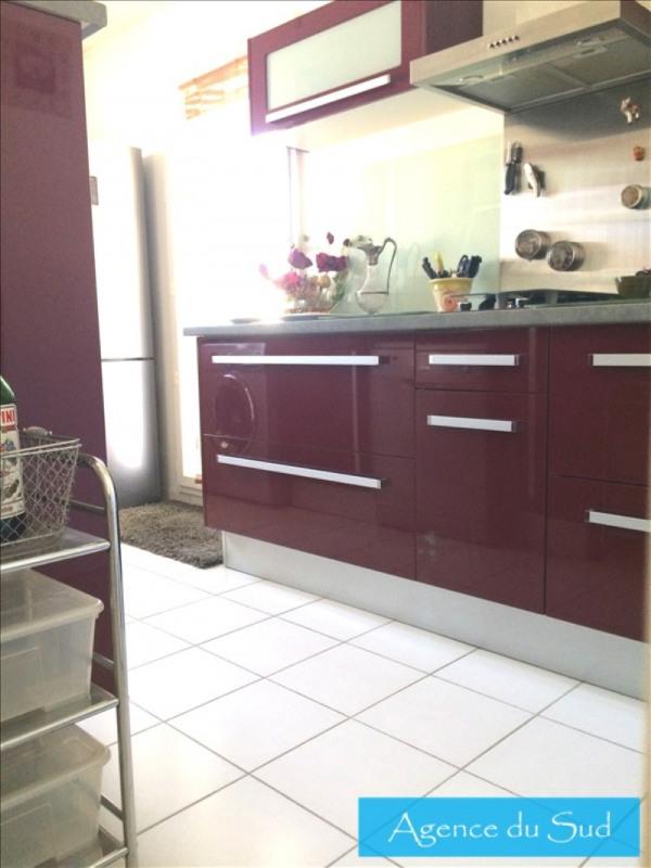 Vente appartement Aubagne 282000€ - Photo 3