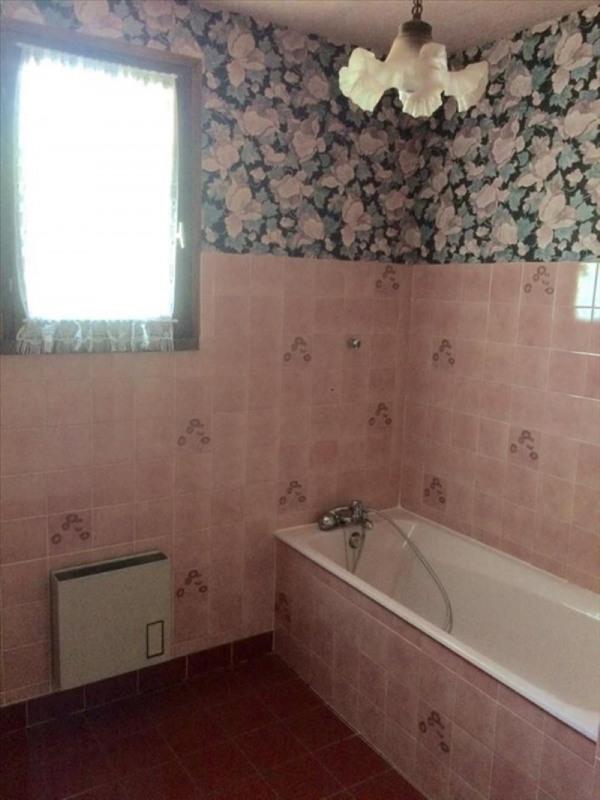 Vendita casa St marcellin 185000€ - Fotografia 9