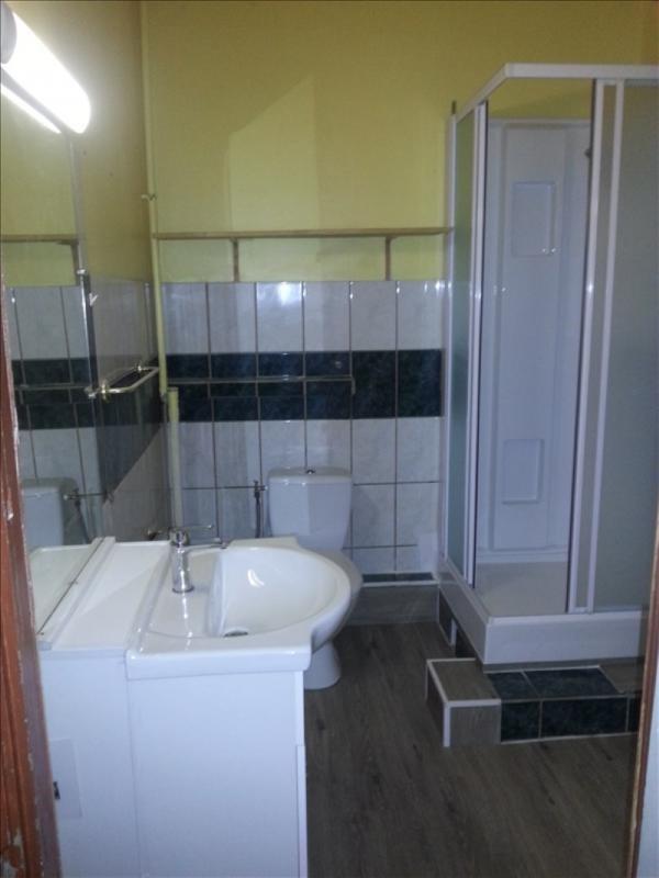 Rental apartment Verdun sur garonne 575€ CC - Picture 6