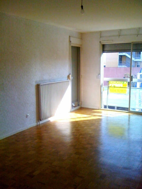 Rental apartment Ramonville saint agne 841€ CC - Picture 3