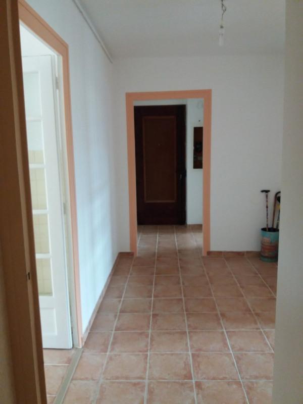 Vente appartement Grenoble 229000€ - Photo 9