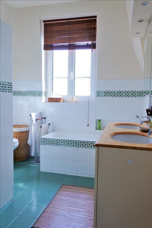 Vente de prestige maison / villa Garches 1870000€ - Photo 15