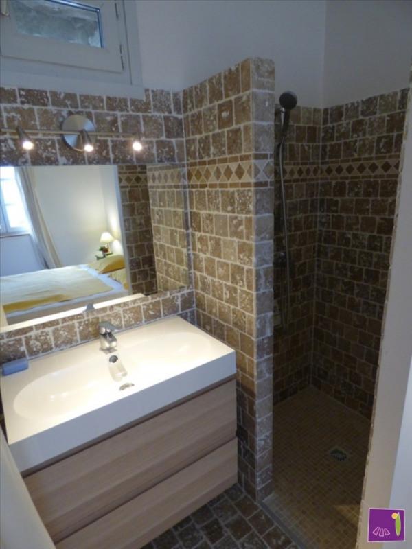 Vente maison / villa Ruoms 498000€ - Photo 8