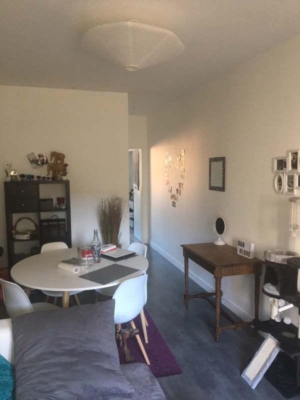 Vente appartement Collonges au mont d or 135000€ - Photo 1