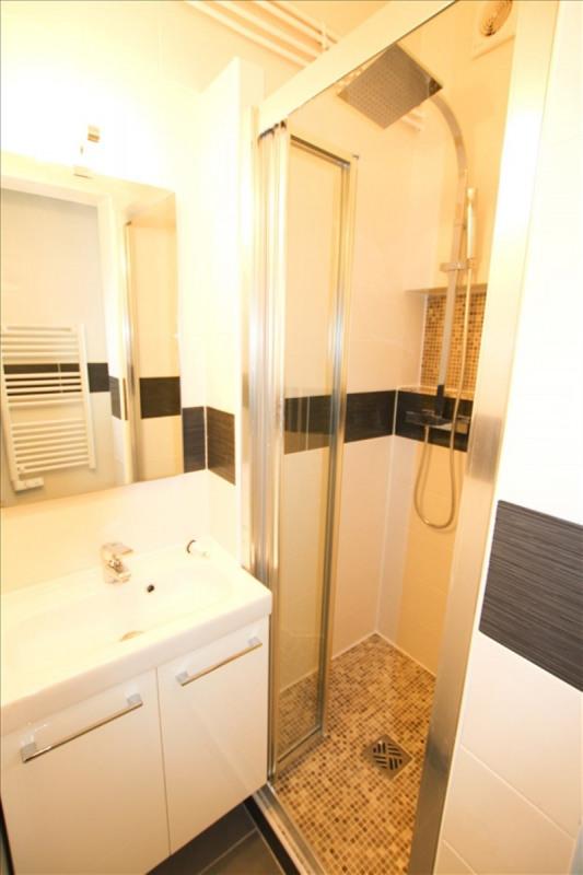 Locação apartamento Vitry sur seine 850€ CC - Fotografia 4