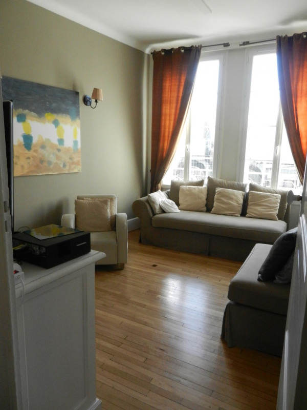 Sale house / villa Le mans 630 130€ - Picture 5