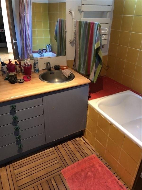Vente appartement Romainville 441000€ - Photo 6