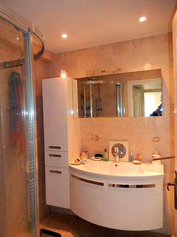 apartamento Roquebrune-cap-martin 170000€ - Fotografia 6