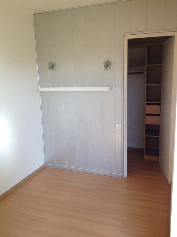 Rental apartment Toulouse 457€ CC - Picture 10