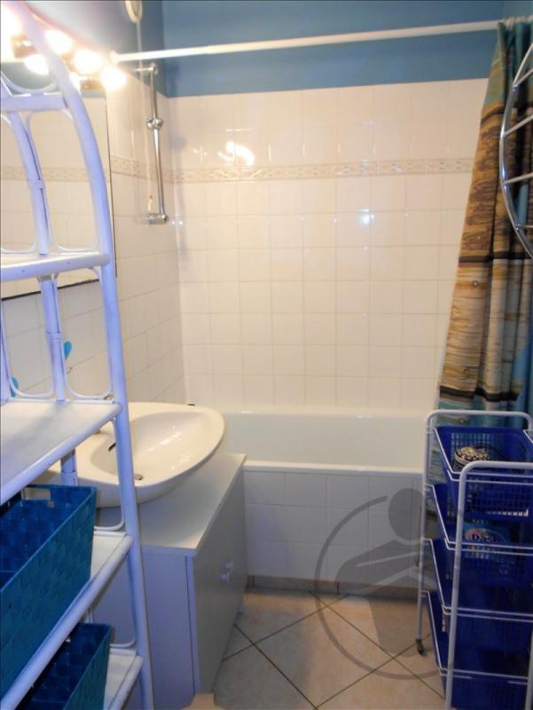 Sale apartment St jean de monts 80000€ - Picture 6