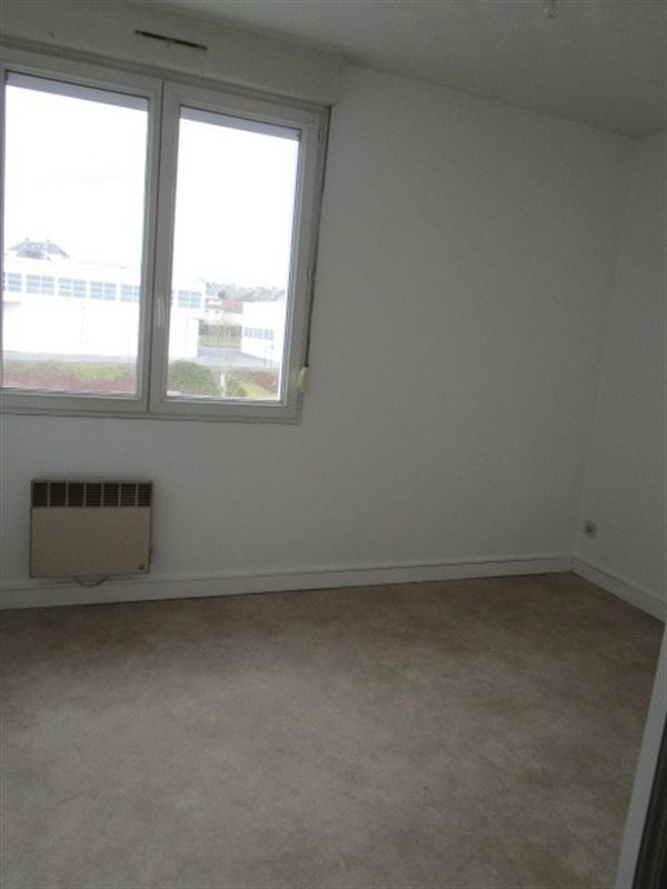 Location appartement St lo 363€ CC - Photo 4