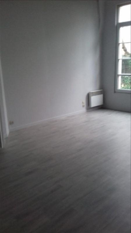 Rental apartment Caen 580€ CC - Picture 7