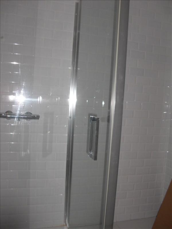 Vente appartement Poitiers 125000€ - Photo 4