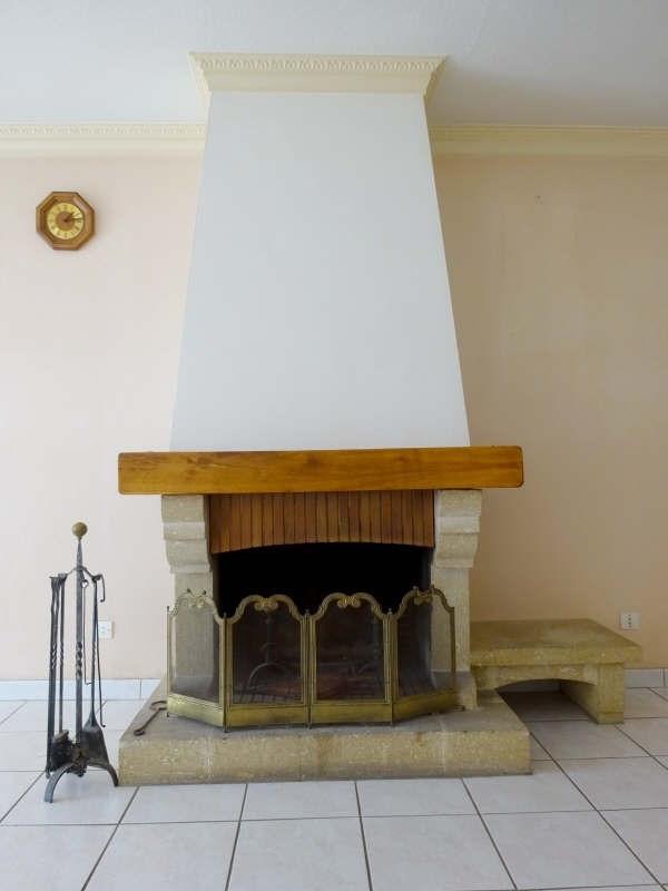 Sale house / villa Brest 175000€ - Picture 3