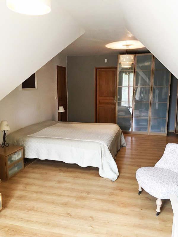 Vente maison / villa Maurepas 539000€ - Photo 6
