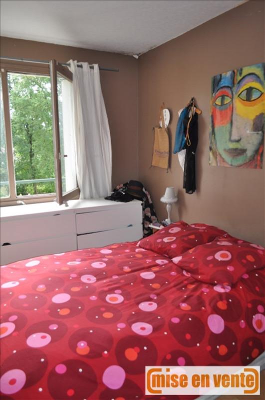 Sale apartment Noisy le grand 245000€ - Picture 6