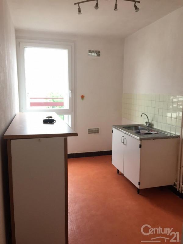 出售 公寓 Caen 82000€ - 照片 4