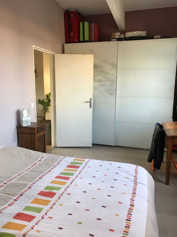 Sale apartment Sannois 386400€ - Picture 6