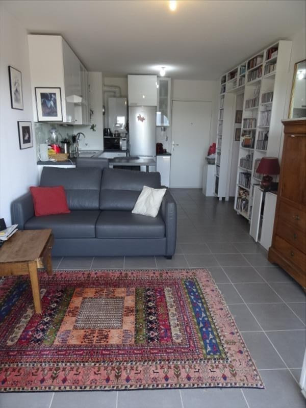 Vente appartement Rousset 182 990€ - Photo 3