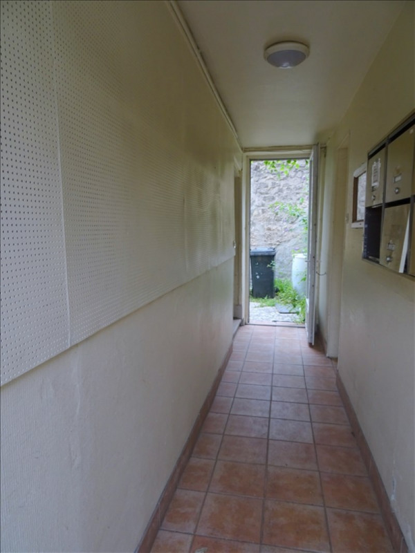 Vente appartement Chambly 128 000€ - Photo 3