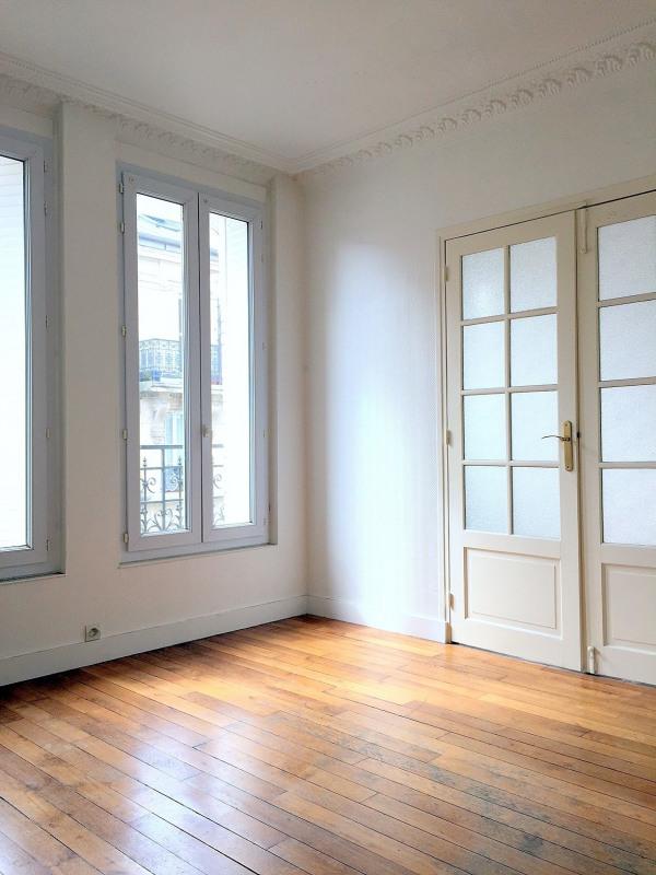 Location appartement Paris 15ème 1342€ CC - Photo 7
