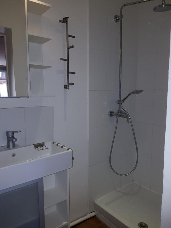 Location appartement Aix-en-provence 750€ CC - Photo 4