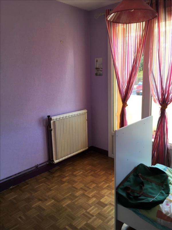 Sale apartment Villemur sur tarn 98000€ - Picture 3