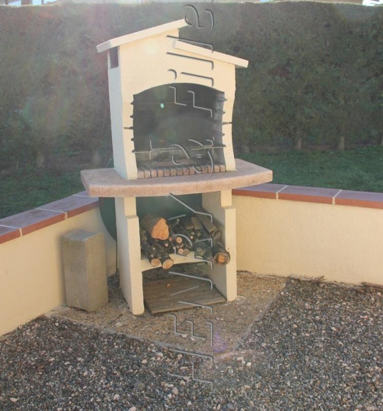 Sale house / villa Samatan/lombez 237000€ - Picture 23