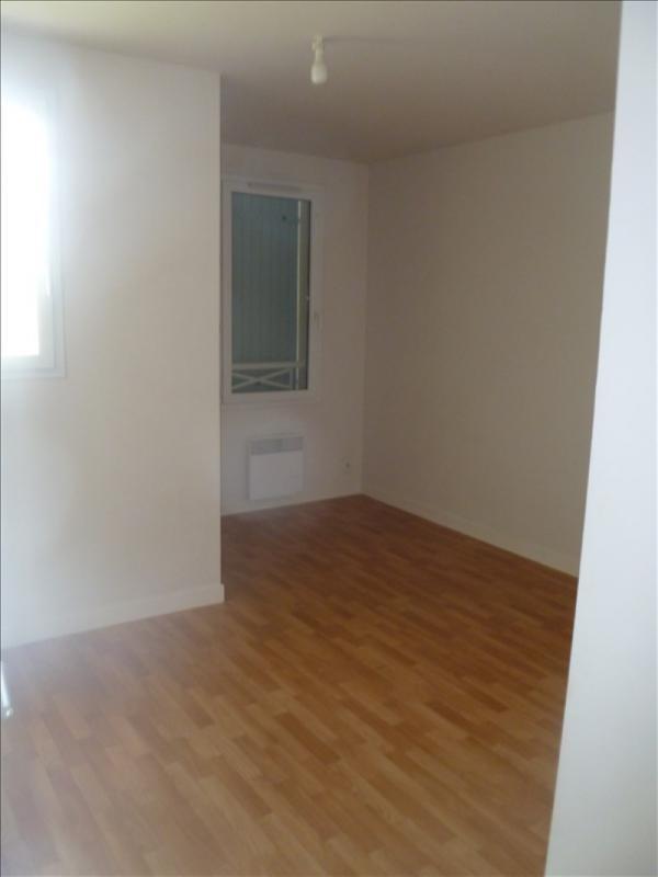 Alquiler  casa Poitiers 650€ CC - Fotografía 7