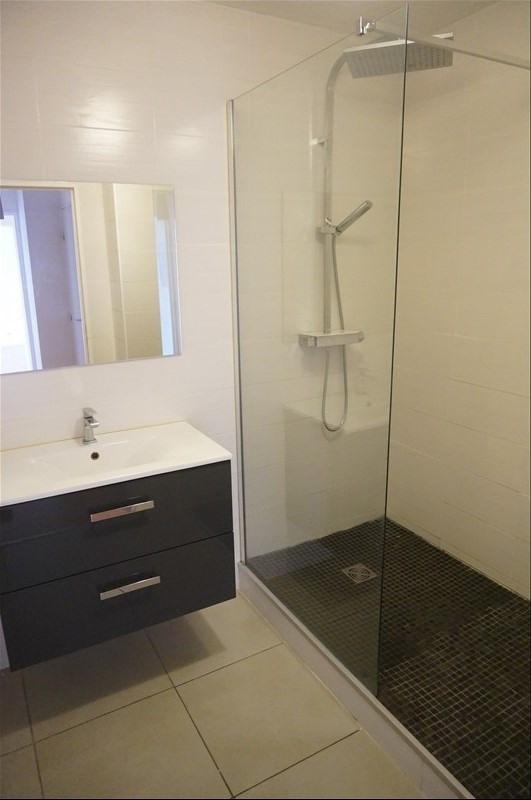 Vente appartement Toulouse 124000€ - Photo 3