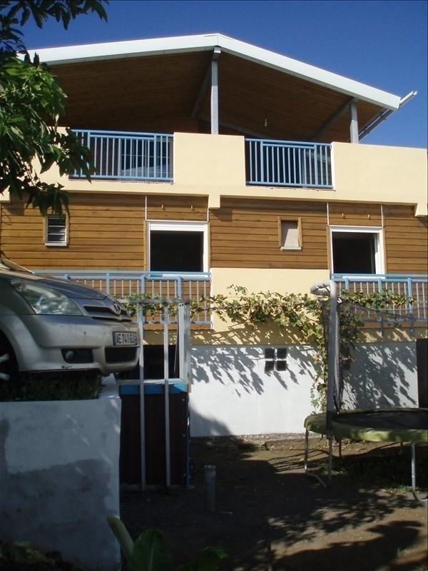 Vente maison / villa Le tampon 294000€ - Photo 1