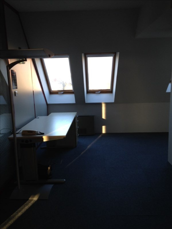 Location bureau Strasbourg 1 615€ +CH/ HT - Photo 5