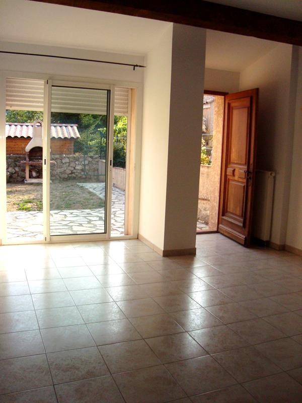 Location appartement Cadolive 817€ CC - Photo 2