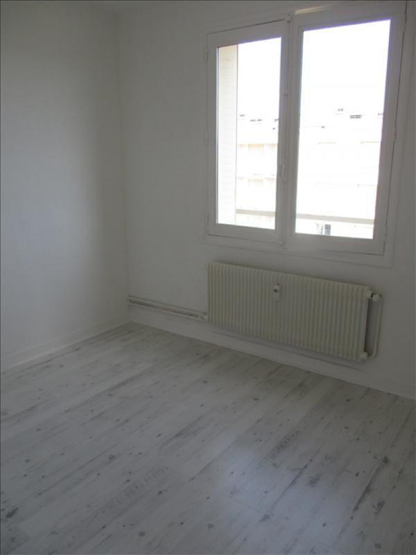 Vente appartement Riorges 67000€ - Photo 6