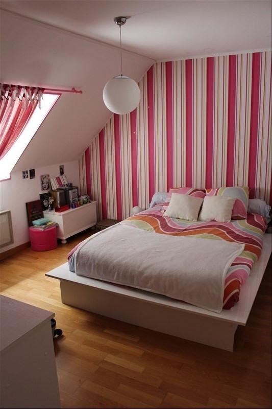 Sale house / villa Nanteuil les meaux 417000€ - Picture 5