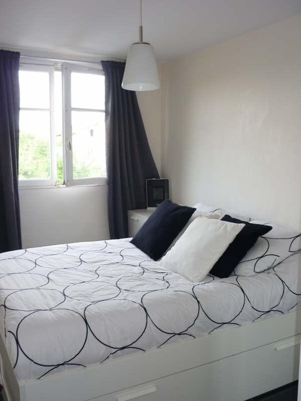 Vente appartement Noisy le sec 179000€ - Photo 4