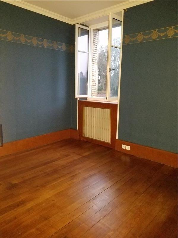 Location appartement Decize 500€ CC - Photo 5